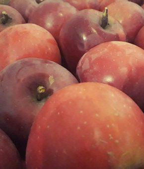Jabuke domaće