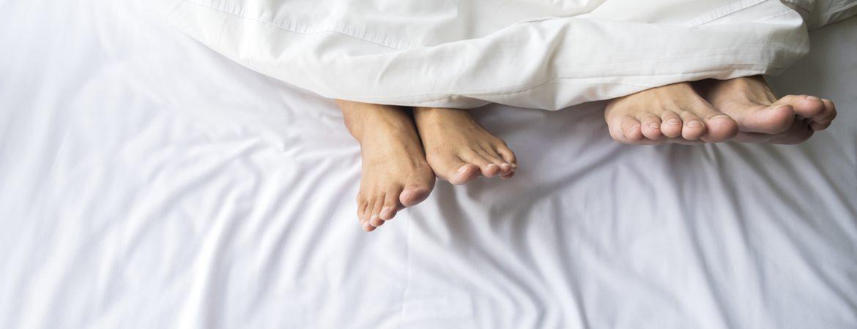 Preko kreveta do zdravlja