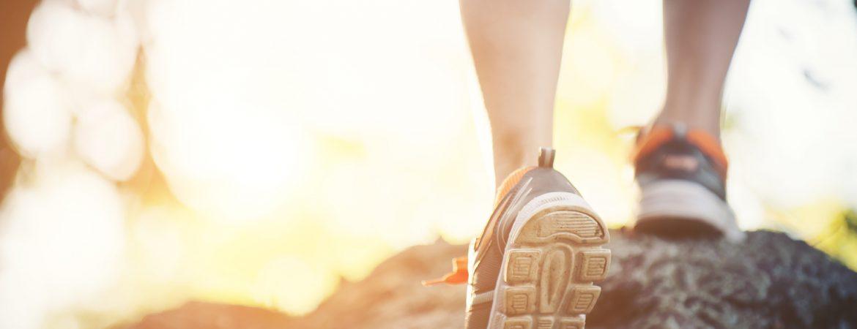 Vježba koja smanjuje krvni tlak, regulira tjelesnu težinu, liječi dijabetes, depresiju i povećava energiju